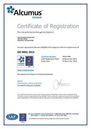 Sample-Certificate-ISO9001-2015.png