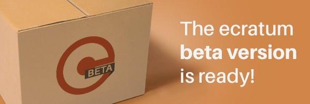 beta-en-v2-blog.jpg