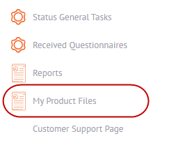 myproductfiles.png
