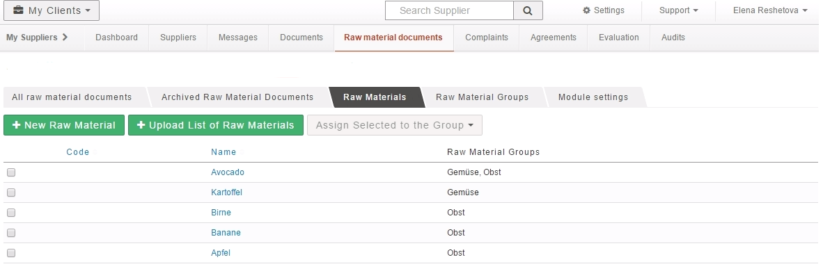 new_raw_material_groups