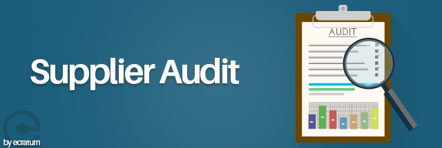 audits-blog_en.jpg